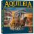 Aquileia (EDIZIONE OLANDESE)