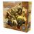 Arcane Legions: Egiptian Infantry Army