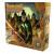 Arcane Legions: Han Infantry Army