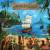 Archipelago (EDIZIONE FRANCESE)