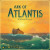 Ark of Atlantis