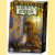 Arkham Horror - Il Re in Giallo (Vecchia Edizione)
