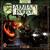 Arkham Horror (EDIZIONE INGLESE)