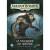 Arkham Horror: Il Gioco di Carte – La Maledizione del Rougarou