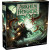 Arkham Horror (Terza Edizione)