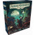 Arkham Horror: The Card Game (Revised Edition)
