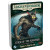 Arkham Horror: The Card Game – Curse of the Rougarou Scenario Pack