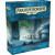 Arkham Horror: The Card Game – Edge of the Earth: Campaign Expansion
