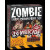 Army Painter - Zombicide Toxic Paint Set
