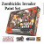 Army Painter -  Zombicide Invader Paint Set