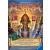 Asara: Die Gaben des Kalifen