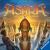 Asara (Edizione Inglese)