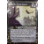 Ascension: Immortal Heroes - Arha Sanctuary Promo Card