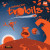 Asking for Trobils (Prima Edizione)