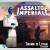 Assalto Imperiale: Tiranni di Lothal