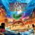 Atlantis Rising (Edizione Italiana)