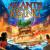 Atlantis Rising (Edizione Tedesca)