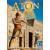 Aton (EDIZIONE TEDESCA)