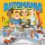 Automania (Prima Edizione)