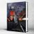 Avventure nella Terra di Mezzo - Avventure Nella Terra Di Mezzo, Manuale (GDR)