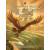 Avventure nella Terra di Mezzo - Guida Regionale: Rhovanion (GDR)