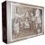 Awkward Guests - Who Murdered Mr. Walton? - Kickstarter limited edition (
