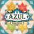 Azul: Summer Pavilion (Edizione Italiana)