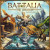 BATTALIA: The Creation CEdition Exclusive Game Material