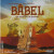 Babel (EDIZIONE FRANCESE)