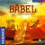 Babel (Edizione Tedesca)