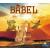 Babel (Vecchia Edizione)