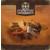 Badlands Outpost of Humanity Kickstarter Version