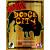 Bang! Dodge City (EDIZIONE TEDESCA)