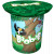 Baobab (Edizione Multilingua)
