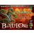 BattleLore: Creatures Expansion Set