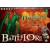 BattleLore: Dragons Expansion Set