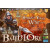 BattleLore: The Hundred Years' War; Crossbows & Polearms