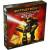 BattleTech - 25th Anniversary Boxed Set