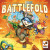Battlefold (in aggiunta: esclusiva miniatura espansione Lionheart)