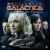 Battlestar Galactica: Pegasus Espansione (Vecchia Edizione)