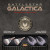 Battlestar Galactica: Starship Battles – Set Base