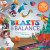 Beasts of Balance - Kickstarter Completist Mega Bundle