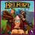 Belfort (EDIZIONE TEDESCA)