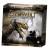 Beowulf - Il Gioco da Tavolo del Film