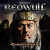 Beowulf: Terrore a Heorot