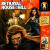 Betrayal at House on the Hill - Prima Edizione