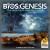Bios:Genesis (Second Edition)