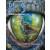 Bios Megafauna (Prima Edizione)