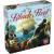 Black Fleet (Edizione Francese)