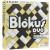 Blokus Duo (Edizione Tedesca)